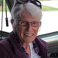 Barbara Ann Cormack  August 9 1942  March 26 2021 (age 78) avis de deces  NecroCanada