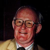 Cleon Henry Smith  April 28 1942  March 27 2021 avis de deces  NecroCanada