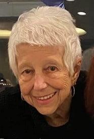 Denise Racette  2021 avis de deces  NecroCanada
