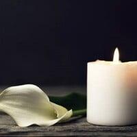 Hripsime Kapariguian Kayabalian  2021 avis de deces  NecroCanada