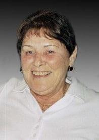 Pauline Gadoury Soulieres  1949  2021 (71 ans) avis de deces  NecroCanada
