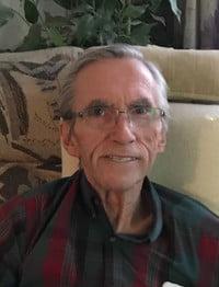 Jack MacKay  December 8 1943  March 26 2021 (age 77) avis de deces  NecroCanada