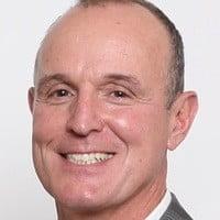 John AG Langille  March 27 2021 avis de deces  NecroCanada