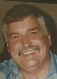 John Stephenson Hutchins  2021 avis de deces  NecroCanada