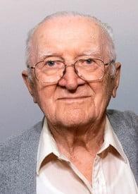 Zbigniew Eugeniusz Grosser  March 13th 2021 avis de deces  NecroCanada