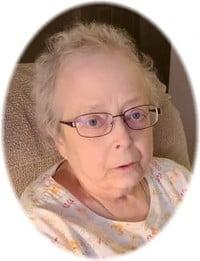Diana Lynn Brown  19552021 avis de deces  NecroCanada