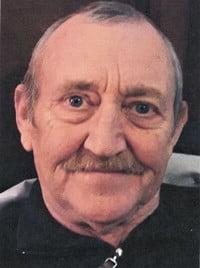 Douglas Llewellyn McElwee  April 06 1952  March 29 2021 avis de deces  NecroCanada