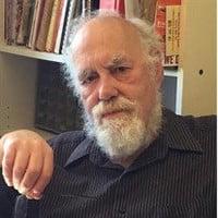 Fraser Sutherland  March 28 2021 avis de deces  NecroCanada