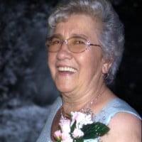 HETTER Victoria Phyllis nee Sicinski  March 5 1941 — March 24 2021 avis de deces  NecroCanada