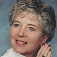 Janette Rose Pillon  March 29 2021 avis de deces  NecroCanada