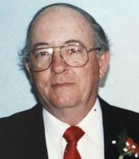 John Wilfred Bud Petican  Friday March 26th 2021 avis de deces  NecroCanada