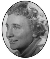 Marianne Schermucksnis Schulz  January 12 1936  March 24 2021 (age 85) avis de deces  NecroCanada
