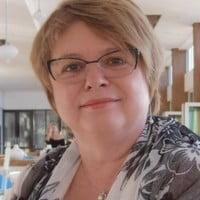 Mme Claire Bilodeau  2021 avis de deces  NecroCanada
