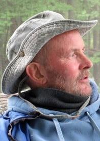 Raynald Courchesne  1961  2021 (59 ans) avis de deces  NecroCanada