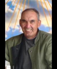 Salomon Hervieux  2021 avis de deces  NecroCanada