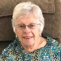 Sharon Lynor Uhrig  February 11 2021 avis de deces  NecroCanada