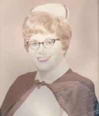 Sheila Diane Lawrence  19462021 avis de deces  NecroCanada