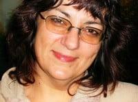 Donna Bannon  April 30 2021 avis de deces  NecroCanada