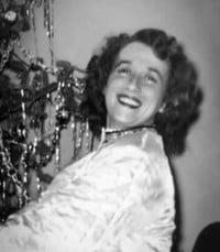 Dorothy Harris nee Carvish  Saturday March 27th 2021 avis de deces  NecroCanada