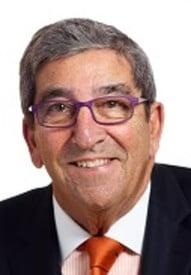 Paul R Coffin  2021 avis de deces  NecroCanada