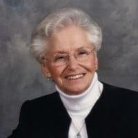 WINDJACK Rose Koshman  — avis de deces  NecroCanada