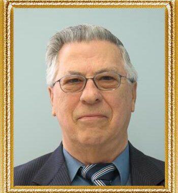Frere Gilles Lafond SC Frere Mario  31 mars 2021 avis de deces  NecroCanada