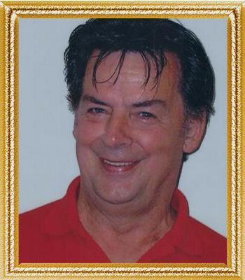 Gilbert Gauthier  29 mars 2021 avis de deces  NecroCanada