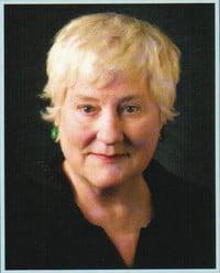 Gloria Alcock  May 31 1936  March 30 2021 (age 84) avis de deces  NecroCanada