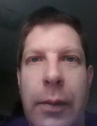 Graham Lee Froland  2021 avis de deces  NecroCanada