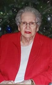 Janet Isobel Lyon Grice  January 20 1927  March 29 2021 (age 94) avis de deces  NecroCanada