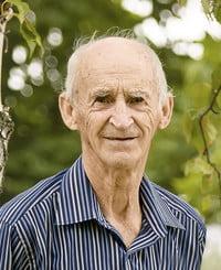 Jean-Louis Theriault  19412021  Décédé(e) le 30 mars 2021 L'Islet. avis de deces  NecroCanada