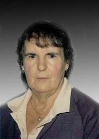 Lorraine Simard  1929  2021 (91 ans) avis de deces  NecroCanada