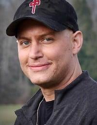Tyler Matthew Boyce  March 11th 2021 avis de deces  NecroCanada