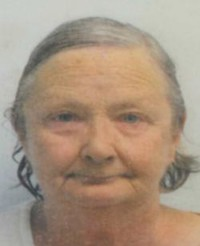 Janice Mae Lewis  19512021 avis de deces  NecroCanada