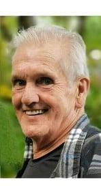 Richard Roseberry  2021 avis de deces  NecroCanada