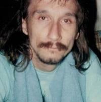 Kenneth Kenny Lee Taylor  19642021 avis de deces  NecroCanada