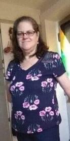 Bonny Lynn MacKay  April 1 2021 avis de deces  NecroCanada