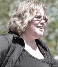 Catherine Elizabeth Wright Wright  Saturday April 3rd 2021 avis de deces  NecroCanada