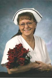 Jeanette Wachtler  November 5 1951  April 1 2021 (age 69) avis de deces  NecroCanada