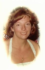 Joyce Mary Giles  30 août 1951