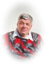 Michael Henry Hayward Peckham  March 30th 2021 avis de deces  NecroCanada