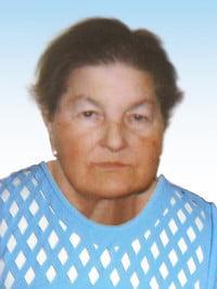 Mme Irene Boutet NOBERT  Décédée le 03 avril 2021