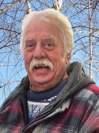 Paul Joseph Lanctot  August 14 1951  March 27 2021 (age 69) avis de deces  NecroCanada