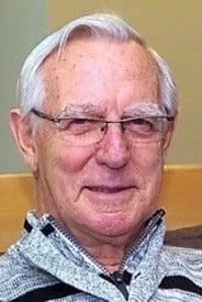 Ronald Gauthier  2021 avis de deces  NecroCanada