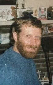 Stephen John Goetz  July 27 1950  April 3 2021 (age 70) avis de deces  NecroCanada