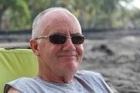 Terrence Robert Enders  December 6 1954  March 24 2021 (age 66) avis de deces  NecroCanada