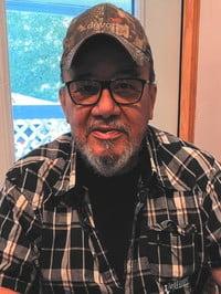 Walter Joseph Joecan Quintal  March 31 2021 avis de deces  NecroCanada