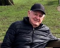 Alexander Sandy Robert Cunningham  March 14 1942  March 31 2021 (age 79) avis de deces  NecroCanada