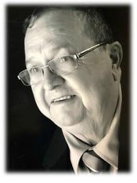 Brian Patrick McElgunn  April 1st 2021 avis de deces  NecroCanada