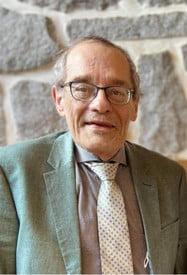 Claude Bourque  (1951  2021) avis de deces  NecroCanada
